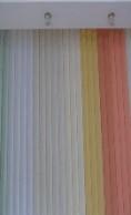 ХРИСТО ДОКУЗАНОВ - Продукти - Вертикални текстилни щори
